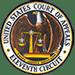 Amerikada Yatırım Şirket Kurma Gayrimenkul Boyer Hukuk Bürosu Türkçe Hizmet