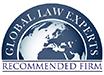 New York Florida Türk Avukat Francis M. Boyer ABD Vive Yatırım Gayrimenkul