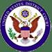 Boyer Hukuk Bürosu Türkçe Hizmet ABD Vatandaşlığı New York Florida Yatırım