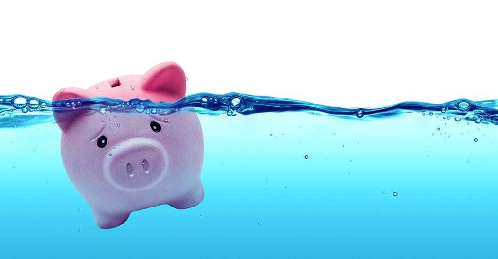 İflastan Korunmada Uzman Stratejileri, iflastan nasıl korunulur, tüketici kredisi, iflas danışmanlığı