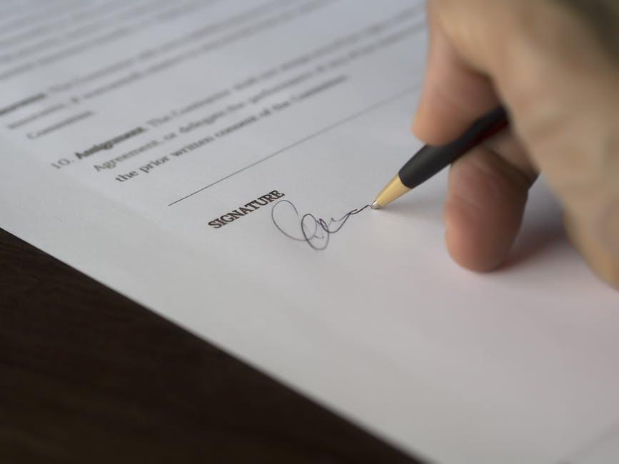 florida ticari kiralamada avukatın önemi, kira sözleşmesi, ipotek, leasing anlaşması, mortgage