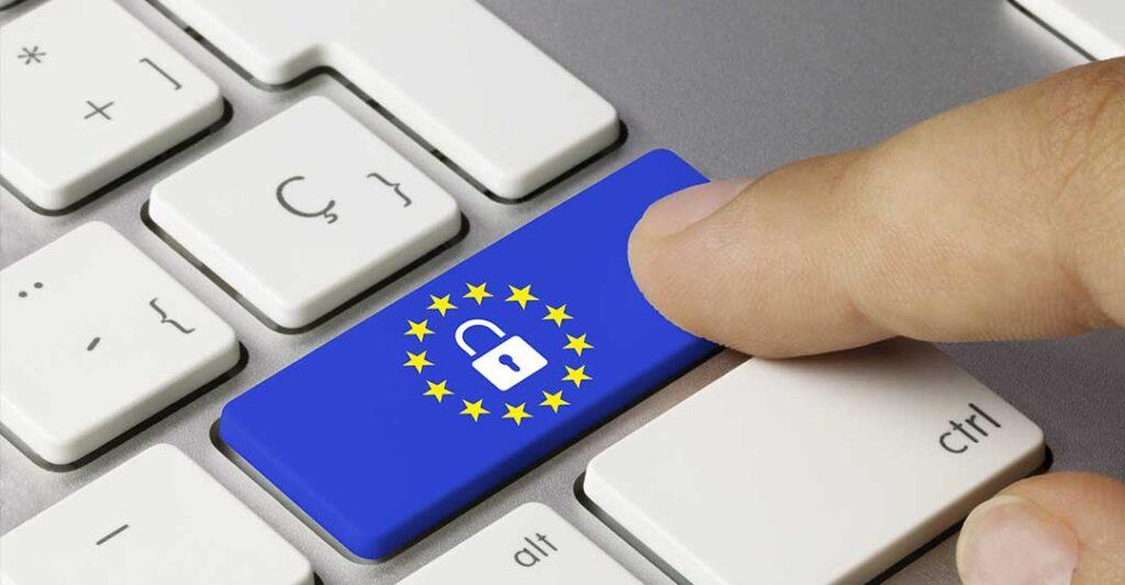 CCPA'nın Florida işletmelerine etkisi, tüketici gizlilik hakları, kişisel bilgiler, vazgeçme hakkı, veri toplama ve işleme,