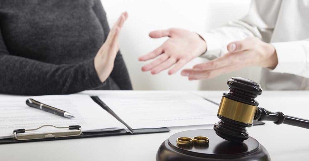 Florida Aile Hukuku Evlilik Sözleşmesi, iş davaları, Florida iş kurma, ticari marka avukatı, uluslararası hukuk uzmanı,