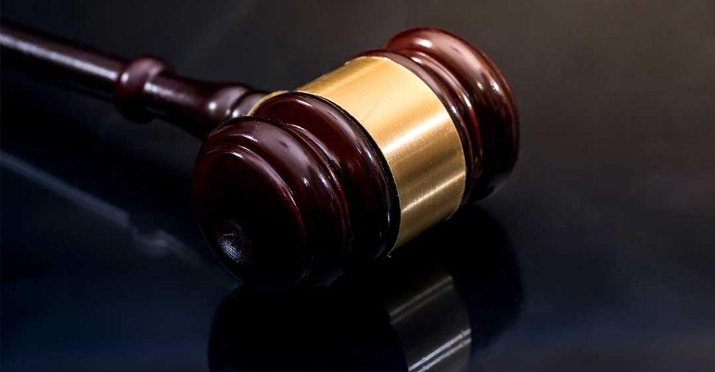 Özel Mahkeme, Gönüllü Dava Çözümü, temyiz başvurusu, arabuluculuk,