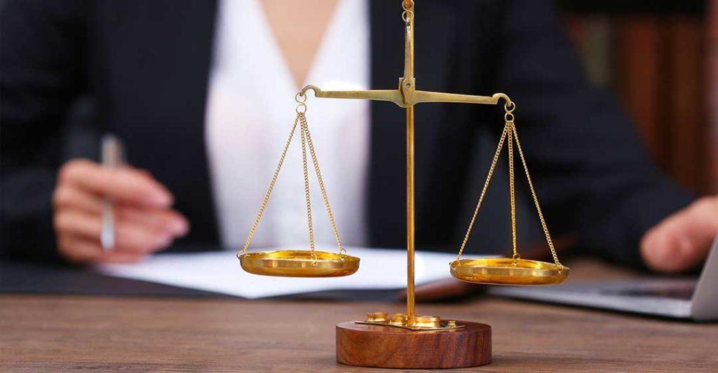 Florida Özel Davalarının Faydaları, hızlı ve ucuz hukuki çözüm,