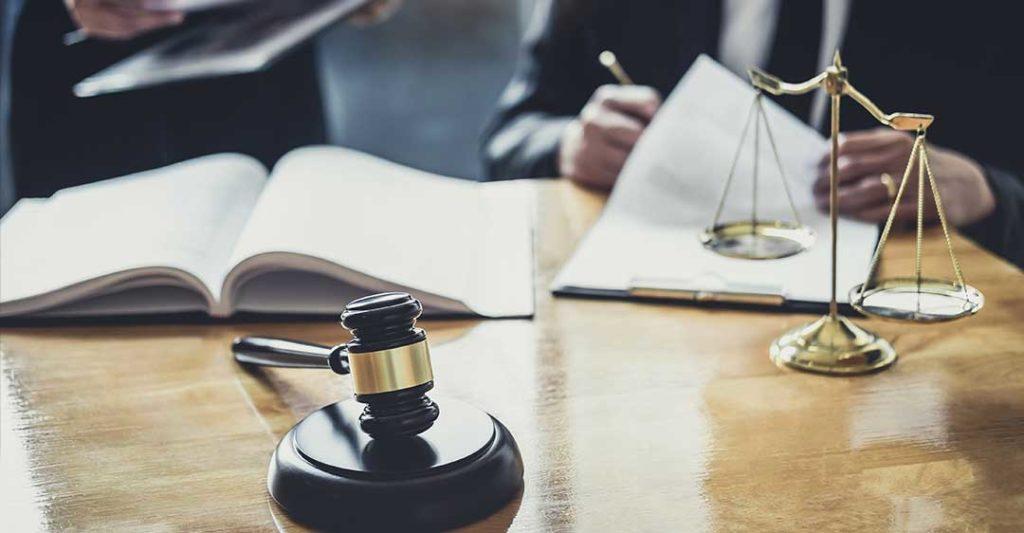 medeni hukuk davası, temyiz, anlaşma,