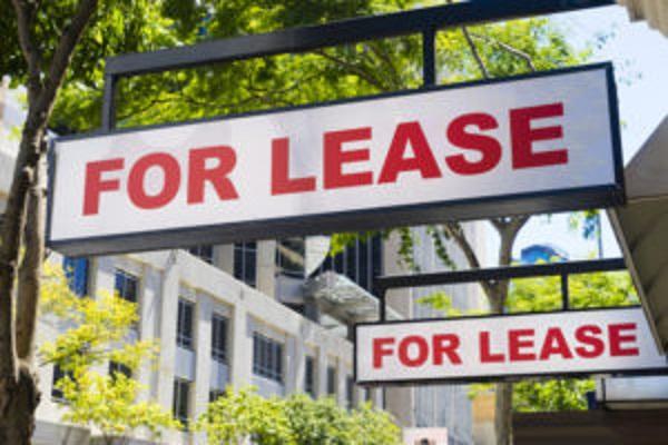 ticari kiralamalarda avukat kullanmanın faydaları, leasing sözleşmesi, ipotek, mortgage hacizi,