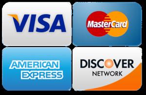 kredi kartı ile online ödeme, visa, mastercard, discover, american express