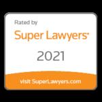 Süper Avukatlar 2021 tarafından derecelendirilen Francis M. Boyer, superlawyers.com adresini ziyaret edin