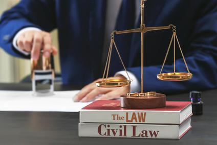 Florida'da yabanci aile hukuku kararlarinin uygulanmasi