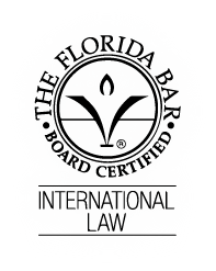 Uluslararası Hukuk Uzmanı Türk Avukat Boyer New York Florida Yatırım Göçmenlik Veraset